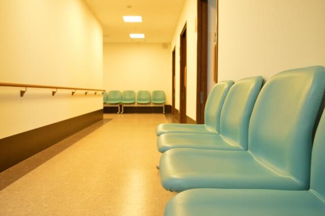 腸炎ビブリオ食中毒の症状や特徴、予防方法について
