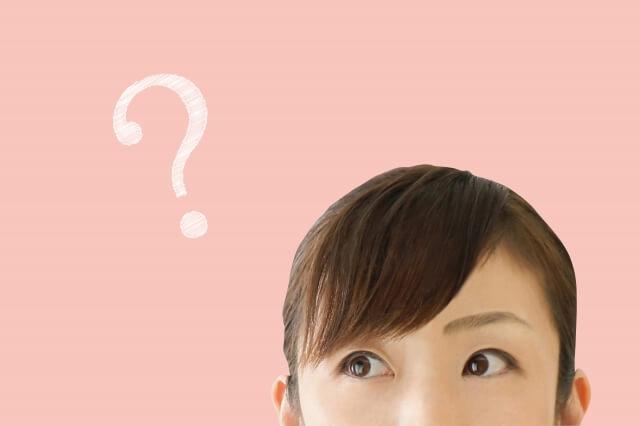 検便のよくある質問にお答えします。生理中でも大丈夫?薬の影響は?